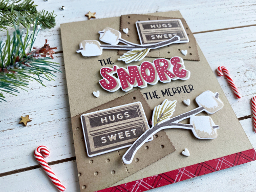 Heather-nichols-smore-holiday-2-the-greetery