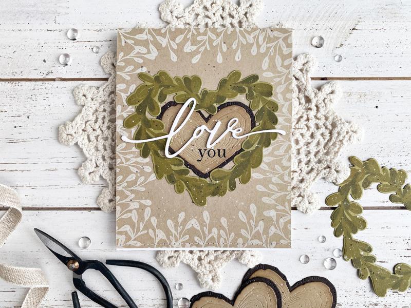 Heather-nichols-love-is-1-the-greetery