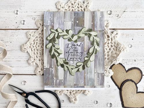 Heather-nichols-boxwood-heart-1-the-greetery