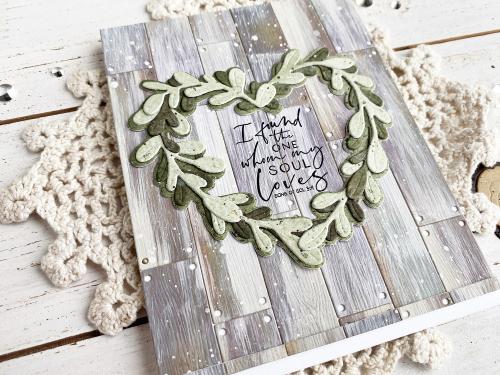 Heather-nichols-boxwood-heart-2-the-greetery
