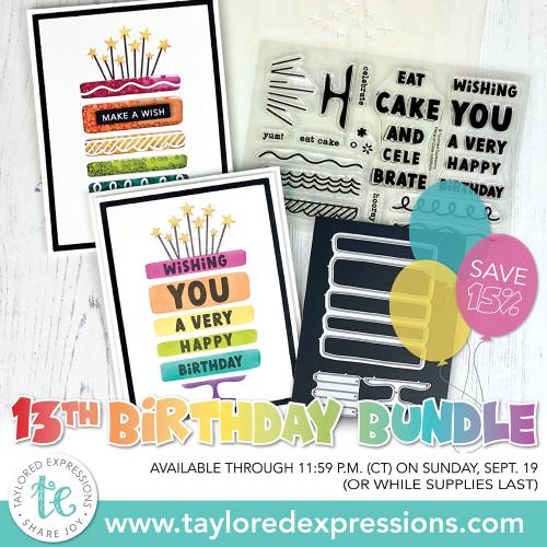 Instagram-square_birthday
