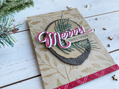 Heather-nichols-written-in-ribbons-holiday-2-the-greetery
