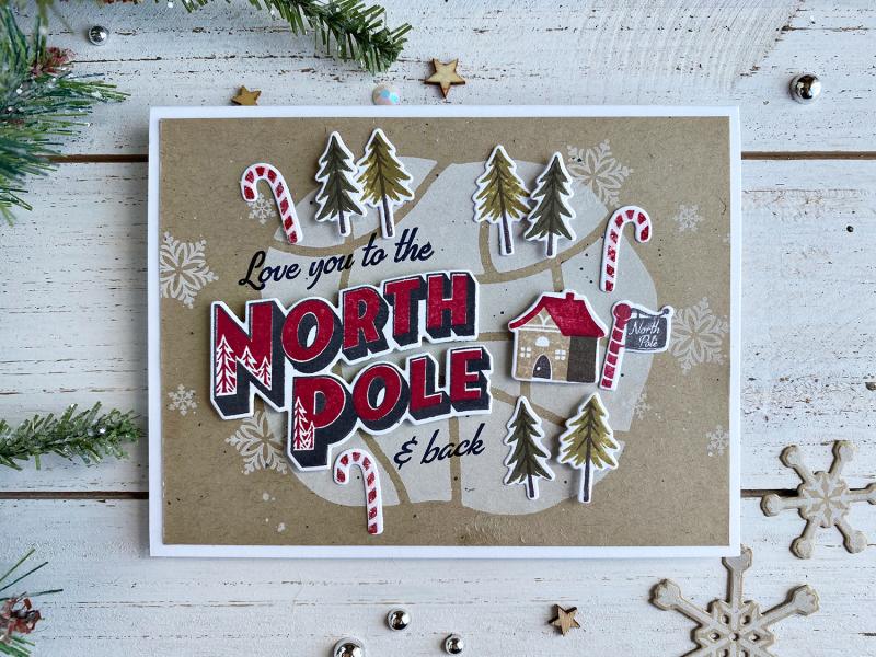 Heather-nichols-destination-north-polse-1-the-greetery