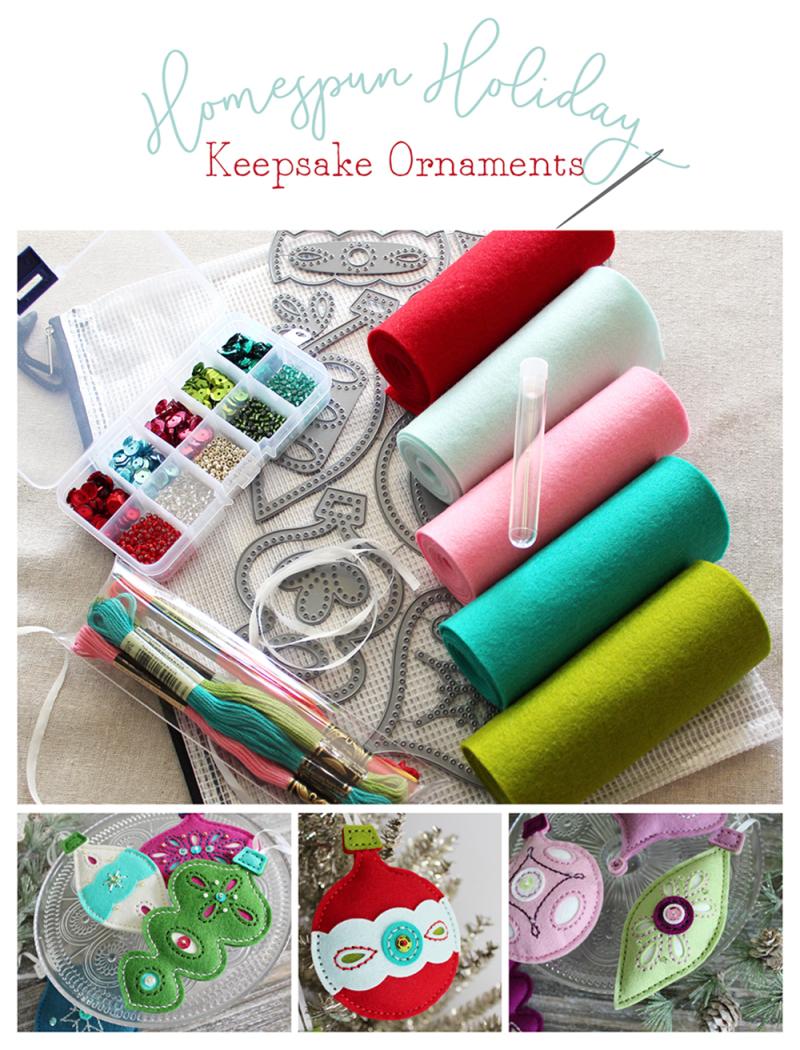 Homespun-Holiday-Keepsake-Ornaments-Kit-Graphic