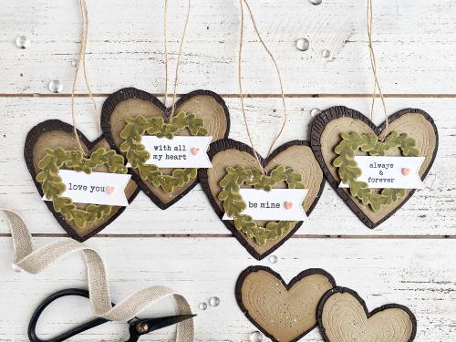 Heather-nichols-wood-slice-heart-1-the-greetery
