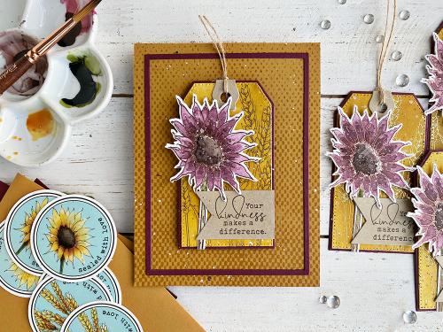 Hnichols-sunflower-3-TE