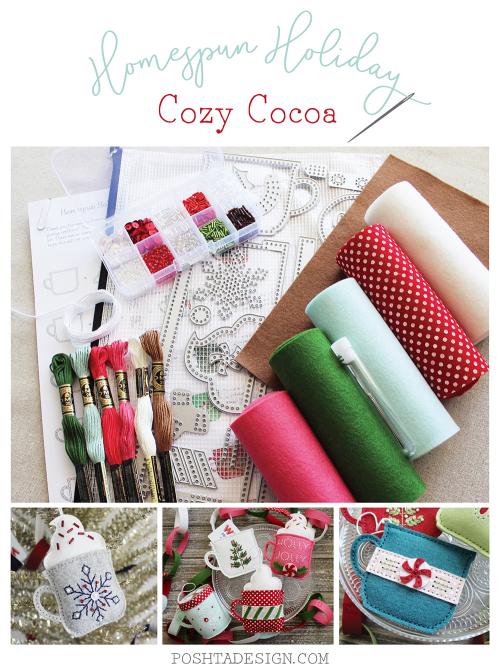 Homespun-Holiday-Cozy-Cocoa-Graphic