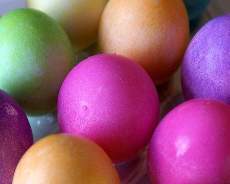 Eggspine