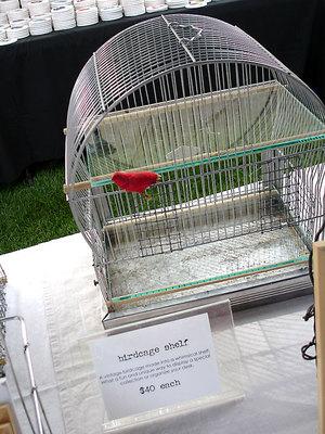 Birdcageshelf_2