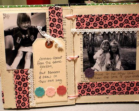 Albumpage562007