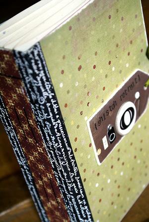 Retreatbook2007