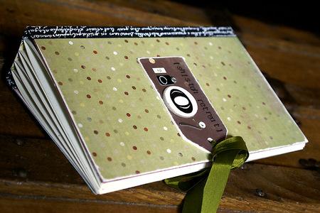 Retreatbook22007