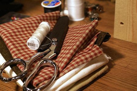 Sewingarea2
