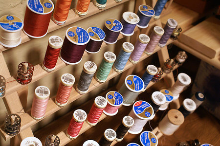 Sewingarea3