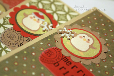 Holidaylistbooksdetail