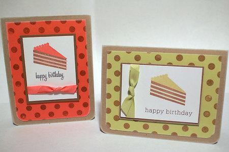Birthdaydotcards_2