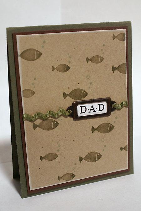 Dadfishcardpine