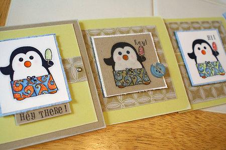 Penguinboycardspine