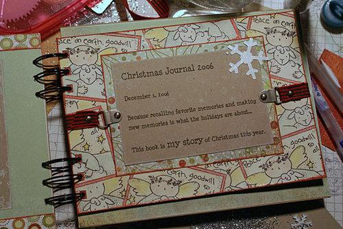 Christmasjournal120106pine
