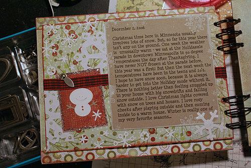 Christmasjournal120206pine