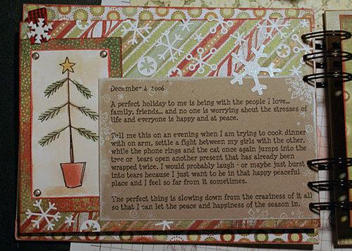 Christmasjournal120406