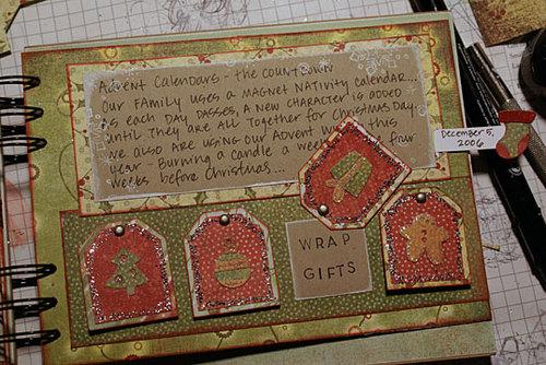 Christmasjournal120506detai