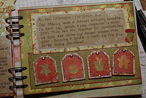 Christmasjournal120506pine