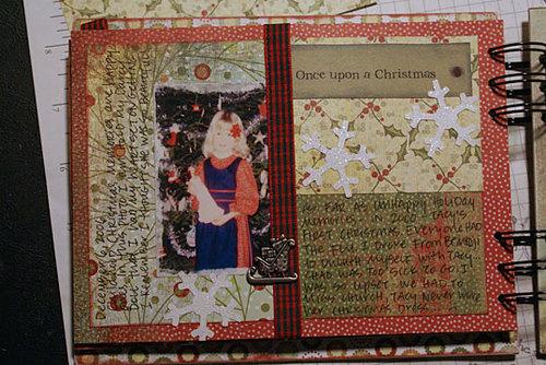 Christmasjournal120606pine