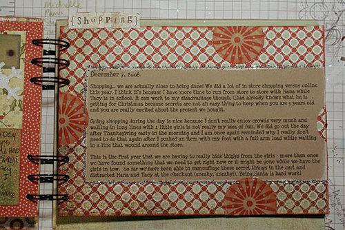 Christmasjournal120706pine
