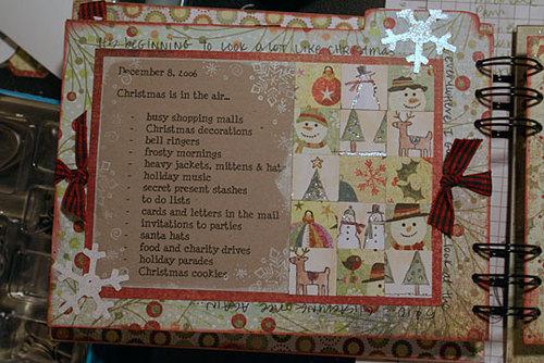 Christmasjournal120806pine