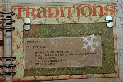 Christmasjournal120906pine