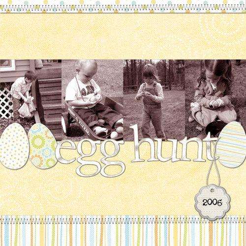 Egghunteaster2006webcopy