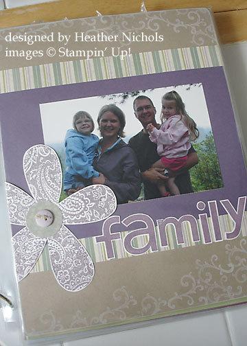 Familyscrapbookpage2007_1