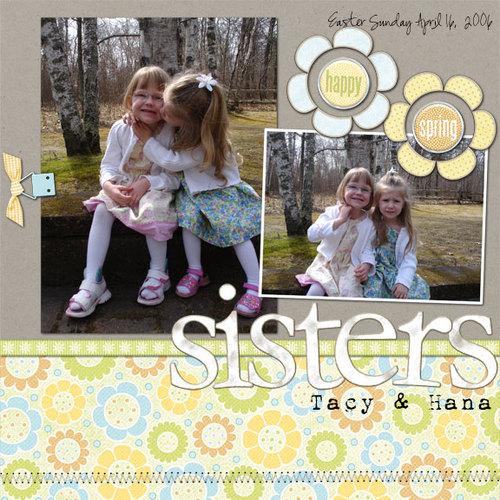 Sisterseaster2006webcopy
