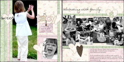 Tacybirthdayfamilyspread