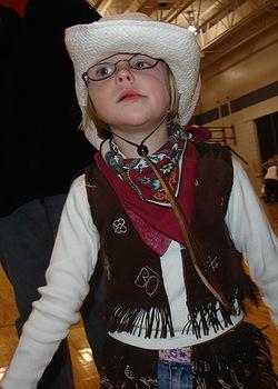 Tacycowboycute2006_1