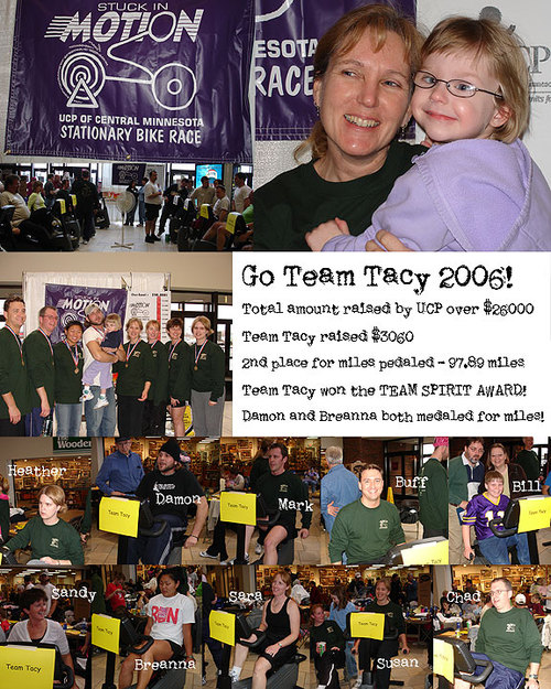 Teamtacy2006_2